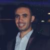 Avatar of سعيد محمد
