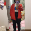 MCHS_student