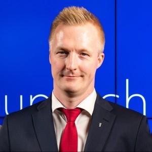 Kalle Lamminmäki