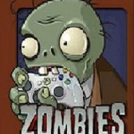 GamerZombie