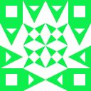 xeno's gravatar image