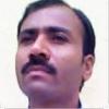 Anil Kumar Sahu