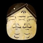 Kotaro Ito
