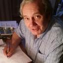 avatar for Philippe Arnon