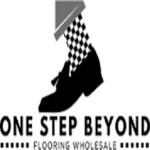 Comparison Between Engineered Wood Flooring and Laminate Flooring