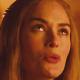 Queen Lannister