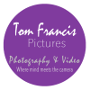 Tom Francis Pictures
