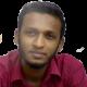 মুহাম্মাদ জিয়া