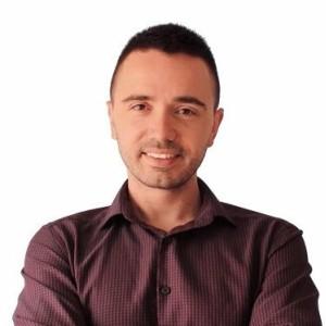 Danny Donchev