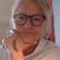 Katlyn Ihrig