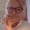 elizabeth knappert