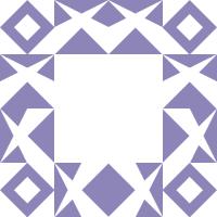 gravatar for pauloneill27