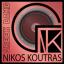 Nikos Koutras