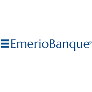Avatar of emeriobanque