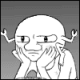 ickante's avatar