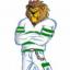Leão do Nordeste