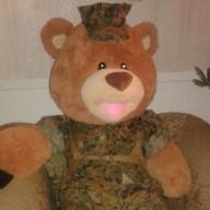 Marine-JBond