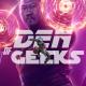 Den_of_geeks