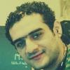 Avatar of أيمن حجازي