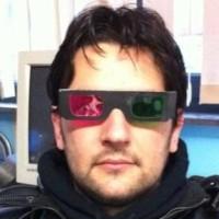 Massimo Naccari