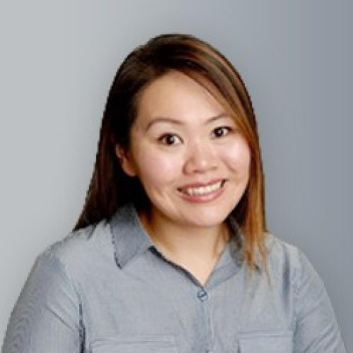 Nancy Huynh