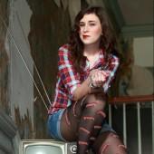 Hannah Selector