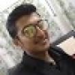 Kshitij Rajvanshi