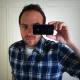 YDD's avatar