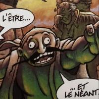 Laurent G