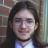 Jared Weakly's avatar
