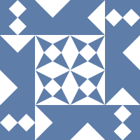 gravatar for Constantine