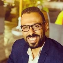 Hassan Abumazen
