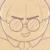 dinkles_'s avatar