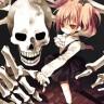 SkeletoNQueeN06
