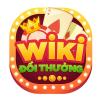 wikidoithuong