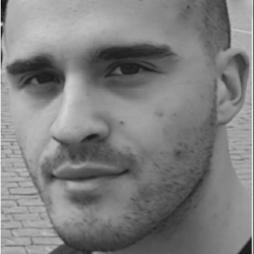 avatar for Alain Potelle