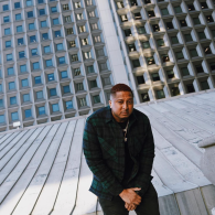 "DJ Mustard Remixes ""FourFiveSeconds"" [Fly Music] 