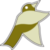 kanisi's icon