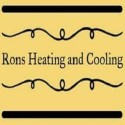 Avatar of ronsheatingcooling