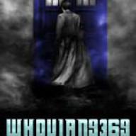 whovian9369