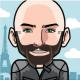 Constantin Saguin's avatar