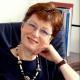 Miss Footloose | Life in the Expat Lane