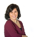 Marketing and Web - Blog - Autor: Nagore García