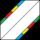 Inkidia