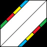 JoeInky