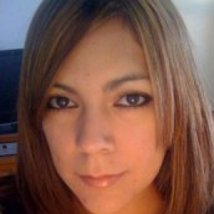 Profile picture for Annette Benavides
