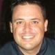 Tony Lastoria