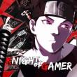 Knight0FGamer