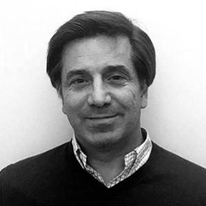 Salvador Casquero | Fundador de 2gether