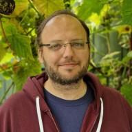 pupeno avatar